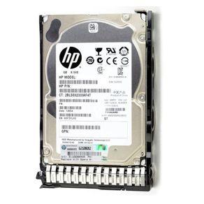 HP-785067-B21
