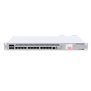 Roteador-Mikrotik-Cloud-Core-Router-CCR1036-12G4S