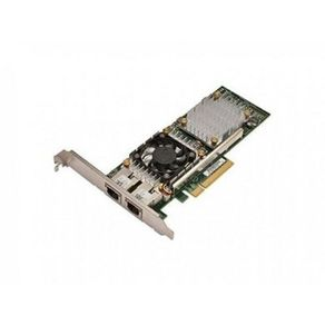 Placa-de-Rede-PCI-Dual-Port-10GBE-Dell-540-BBIU