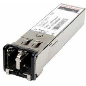 Cisco-GLC-SX-MMD-