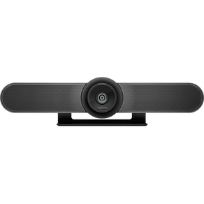 Logitech-Meet-Up-960-001101