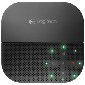 Logitech-P710e-980-000741