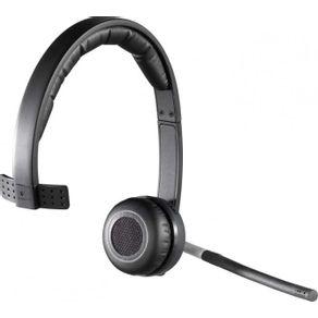 Logitech-H650E-981-000513