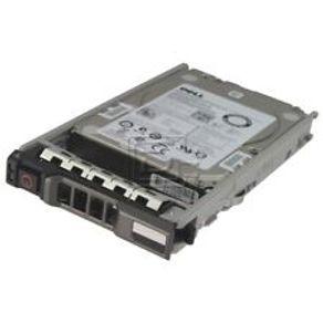 Dell-400-AMTT