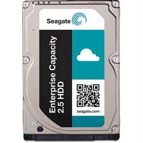Seagate-Enterprise-ST2000NX0403
