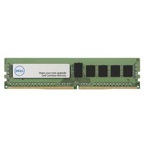 Dell-370-ACNR