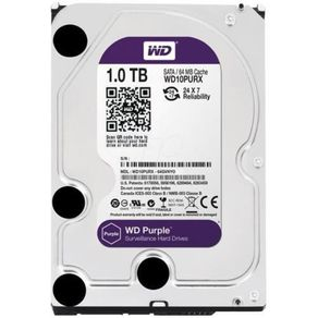 Western-Digital-Caviar-Purple-WD10PURZ