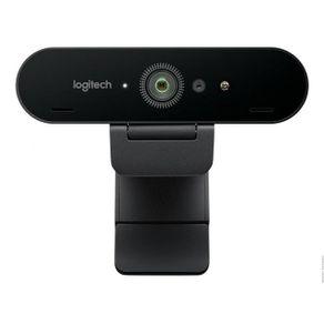 Logitech-BRIO-4K-PRO-960-001105