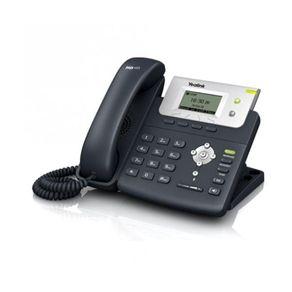 Telefone-IP-SIP-2-Linhas-Yealink-SIP-T21P-E2
