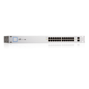 UBIQUITI-UNIFI-US-24