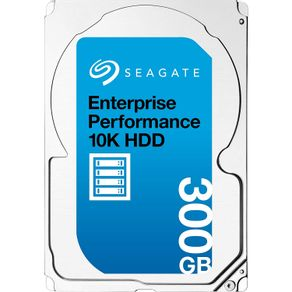 Seagate-Enterprise-ST300MM0048