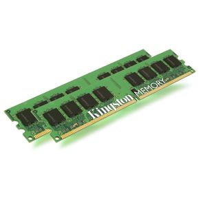 Kingston-KTD-WS667.8G
