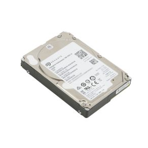 SEAGATE-ST1200MM0088