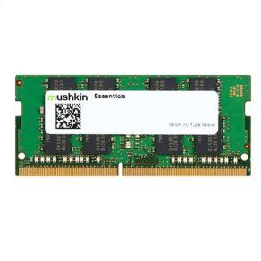 Memoria-Para-Notebook-4-GB-DDR4-2400-Mhz-Mushkin-MES4S240HF4G