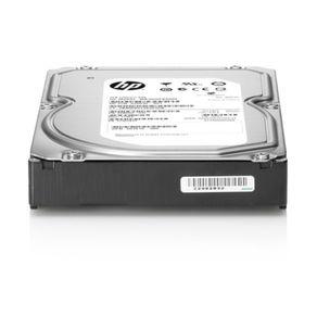 HP-870757-B21
