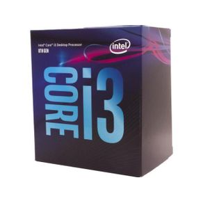 INTEL-CORE-I3-8300-3.7-GHZ