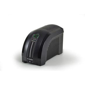 TS-Shara-UPS-Mini-4003