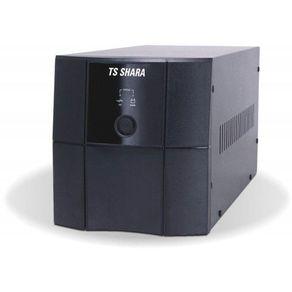 TS-Shara-UPS-4420-Entrada-e-Saida-Bivolt