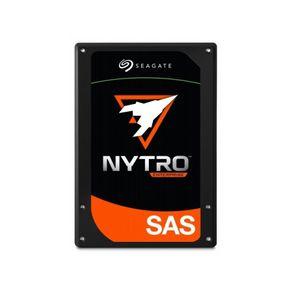 Seagate-Enterprise-Nytro-XS400LE10003