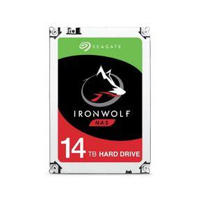 Seagete-Ironwolf-ST14000VN0008
