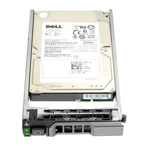 Dell-0H8DVC