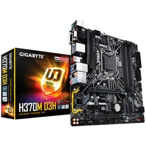 Gigabyte-H370M-D3H