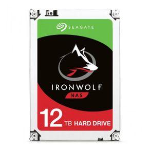 Seagate-Ironwolf-ST12000VN0007