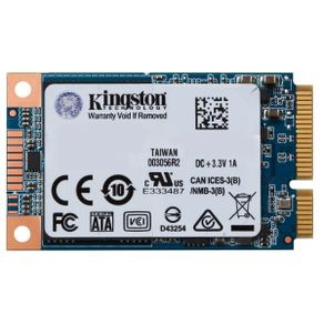 KINGSTON-SUV500MS.240G