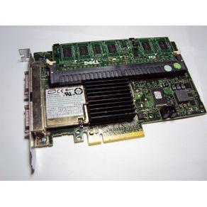 Dell-0J155F
