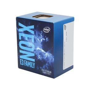 Intel-E3-1230V6-3.50-GHZ
