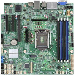 Intel-DBS1200SPSR