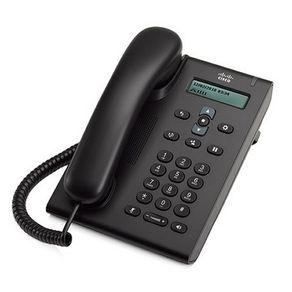 Cisco-P-3905-