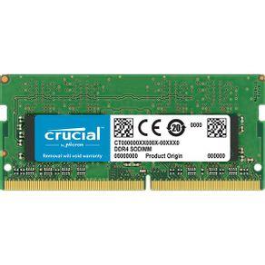 Crucial-CT8G4SFS824A