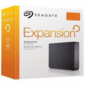 Seagate-Expansion-STEB8000100