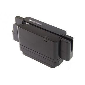 Leitor-de-Codigo-de-Barras-USB-CIS-Maxyscan-II-CMM-1560-SR