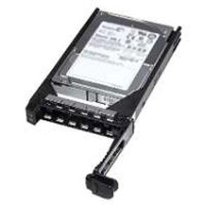 Dell-400-ALSB