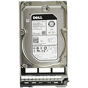 Dell-400-AMTW