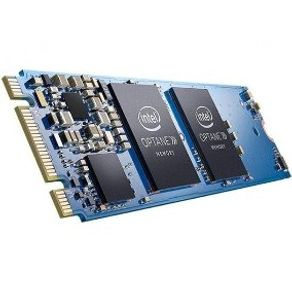 Intel-Optane-NG80-MEMPEK1W032GAXT
