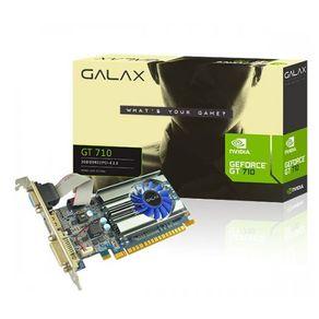 Galax-71GPH4HXJ4FN