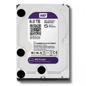 hd-western-digital-purple-wd60purz-6tb-64mb-sata-iii