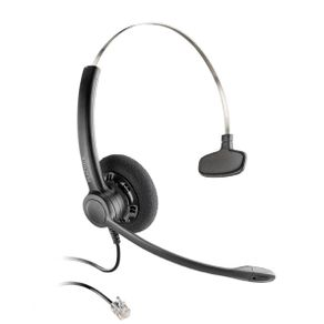 998278_headset-sp-11-conexao-rj9-plantronics_z1_636837467355307621