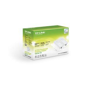 TP-Link-TL-PA4010KIT