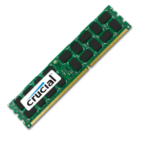Crucial-CT16G4DFD8266