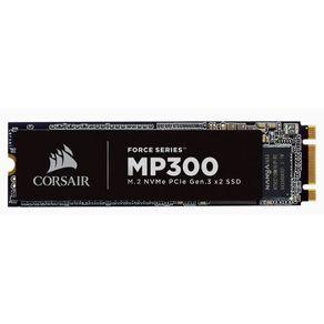 mp300