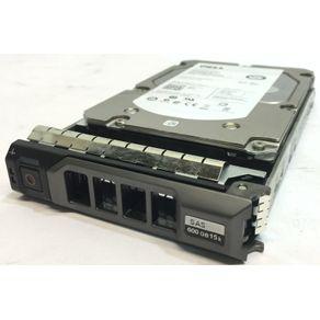 Dell-0W347K