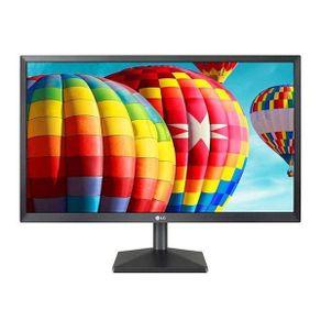 LG-22MK400H-Full-HD-HDMI