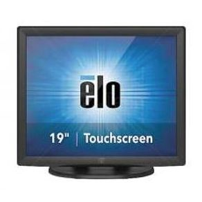 Monitor-19-Polegadas-Touch-Screen-ELO-ET1915L