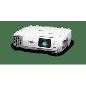 epson-x29-3000