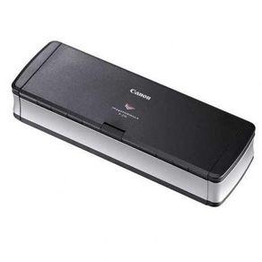 Scanner-USB-Canon-P-215II-9705B007AC