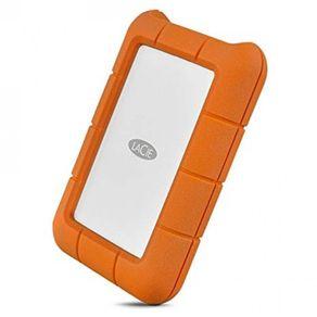 HD-Externo-5TB-USB-C-Lacie-Rugged-STFS5000800